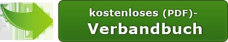 Verbandbuch-PDF